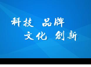 m-yjimg(1)